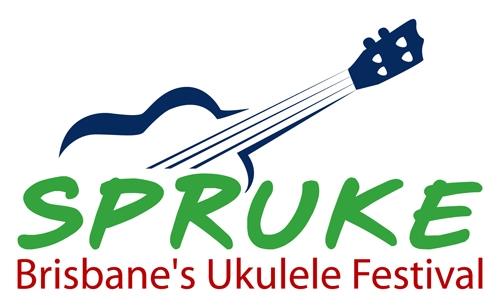 Spruke Logo