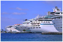 Ukulele Cruise Australia 03