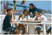 Ukulele Cruise Australia