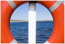 Ukulele Cruise Australia 07