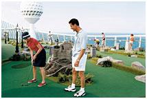 Ukulele Cruise Australia 08