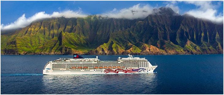 Hawaii Ukulele Cruise 01