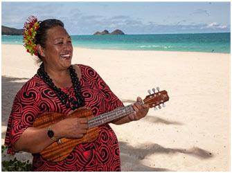 Hawaii Ukulele Cruise 02