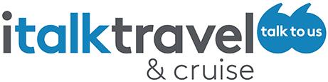 Italktravel Logo