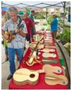 Ukulele Cruise Hawaii 02